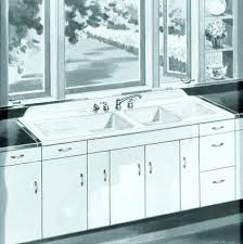kohler farmhouse sink cleaning kohler cast iron kitchen sink home and sink