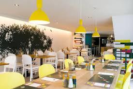 Restaurant Pendant Lighting Pendant Lighting Ideas Wonderful Restaurant Pendant Lights
