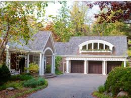 best 25 single story homes ideas on pinterest small house