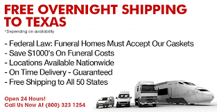 discount caskets casket company discount prices free next day delivery