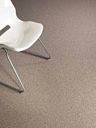 Mannington Coordinations Collection by Biospec Md Homogeneous Hard Surface Mannington Commercial