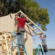 100 home siding design tool punch home u0026 landscape