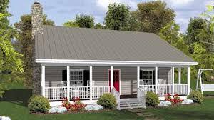 simple farmhouse plans simple design home myfavoriteheadache com myfavoriteheadache com