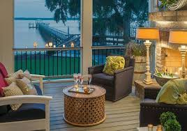 Interior Design Frederick Md by Frederick Maryland Porch Deck Builders
