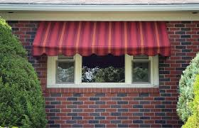 fabric window awnings fabric window awnings retractable awning dealers nuimage awnings