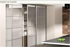 portes de placard de cuisine charmant porte coulissante pour cuisine 7 placards et portes