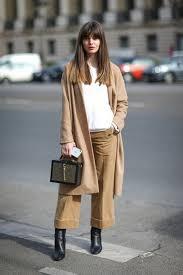 Frisuren Lange Haare Vogue by 72 Best Frisuren Images On Hairstyles Trends
