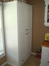 Craft Room Cabinets Craft Room Cabinets By Christopherw Lumberjocks Com