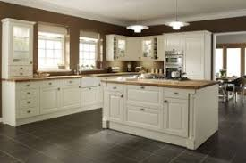 kitchen color ideas with maple cabinets country kitchen kitchen kitchen color ideas with maple cabinets
