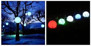 Led Light Color 3w Led Light Ball Shape Color Changing Quest For The Coolest