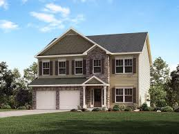house plans ryan homes pennsylvania nvhomes maryland ryan