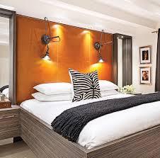 chambre a coucher deco chambre a coucher deco top 10 des tendances pour la galeries de d