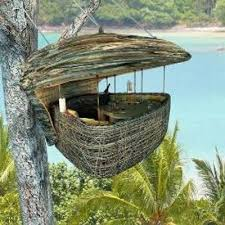 Amazing Tree Houses coolTreeHouse0  Twitter