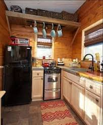 Single Story Tiny Homes Tiny House Nation Featured Barn Inspired 300 Sq Ft Tiny House