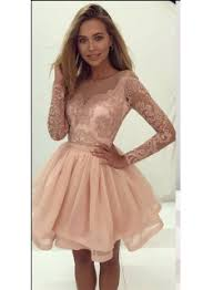 new short homecoming dresses 2017 cheap lace homecoming dress