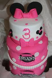 baker u0027s bliss cakes
