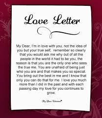 best 25 love letter for husband ideas on pinterest poems for
