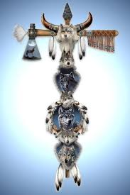 American Indian Decorations Home 581 Best Native Images On Pinterest Native Art Native Americans