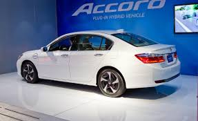 aston martin car designs u2013 have an exciting ride by purchasing the honda accord plug in hybrid