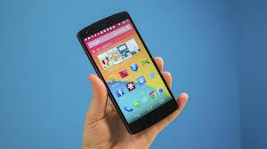unlock android android lockscreen vulnerability lets you unlock password