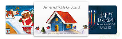 shopping buying gift cards that earn you a treat