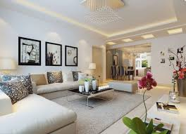 Decorating Ideas For Small Living Rooms Modern Living Room Living Room Design Pictures Modern Pop False