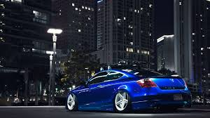 honda accord wallpapers ewedu net