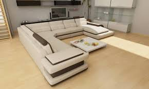 canape angle 8 places canape design vente canapé en u discount hermes u lecoindesign