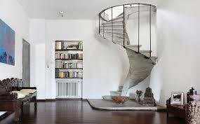 fotograf architektur architektur fotograf in essen kaut und