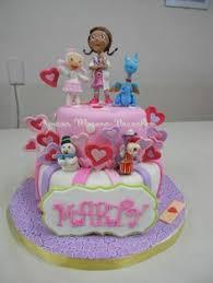 mickey mouse cake with figurines www frescofoods co nz fresco