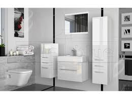 bathroom sink cabinets white high quality home design benevola