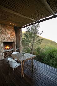 best 25 mountain cabins ideas on pinterest cabins and cottages