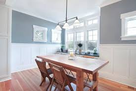 wainscoting for dining room beadboard dining room dining room wainscoting batten board in