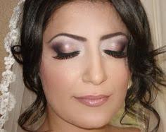 Las Vegas Bridal Makeup Bridal Hair And Makeup Bride Getting Ready Las Vegas Bride