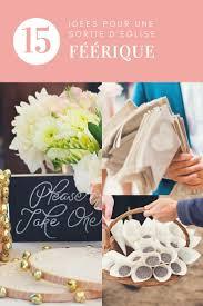 Decoration De Ballon Pour Mariage 82 Best Mariage Diy Décoration Fleurie Images On Pinterest