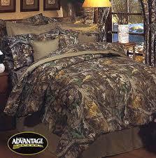 Design Camo Bedspread Ideas Camo Bedding Camouflage Bedding Realtree Advantage