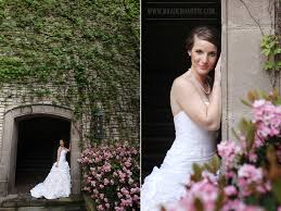 Wedding Photographer Dallas Dallas Wedding Photographer Katie U0027s Bridal Portrait At Las
