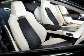 vehicle upholstery shops bel s upholstery