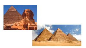 Monuments Amp Archaeological Sites Heritage For Peace by Chapter 15 From Earliest Art To The Bronze Age How Does Art