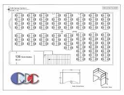 design a floorplan create a floorplan wolofi com
