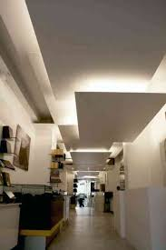 faux plafond cuisine professionnelle faux plafond cuisine professionnelle faux plafond chauffant