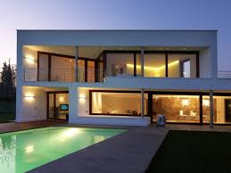 download modern architecture homes homecrack com
