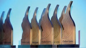 bureau de recrutement dubai shem s première agence marocaine à remporter l or à dubaï
