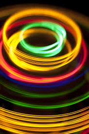 light rings images Free stock photo 3552 glowing light rings freeimageslive jpg
