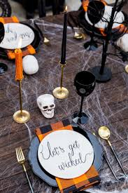 Halloween Party Decorations Adults Best 20 Halloween Dinner Parties Ideas On Pinterest Halloween