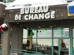 bureau de change ouvert la nuit bureaux de change à montreal qc pagesjaunes ca mc