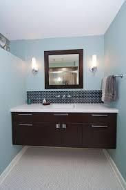 wall mounted bathroom lights coastal bathroom vanities bathroom contemporary with wall mount