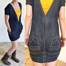 best 25 jeans dress ideas on pinterest summer travel fashion