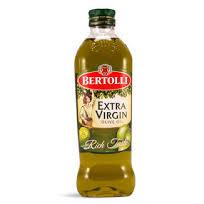 Minyak Evoo Untuk Bayi ibu dan asi apa bener minyak evoo eloo bisa menaikkan bb bayi