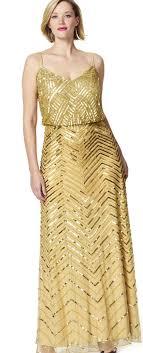 dress we plus size sequin cocktail dresses pluslook eu collection